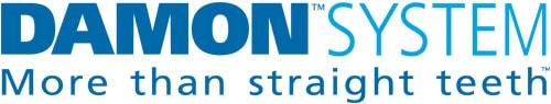 damon_system_logo_4c